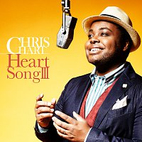 Chris Hart – Heart Song III