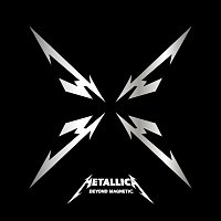 Metallica – Beyond Magnetic