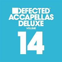 Anabel Englund – Defected Accapellas Deluxe, Vol. 14
