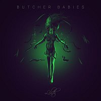 Butcher Babies – Headspin