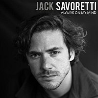 Jack Savoretti – Always on My Mind