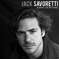 Jack Savoretti – Always on My Mind