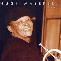 Hugh Masekela – Time