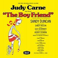 Různí interpreti – The Boy Friend