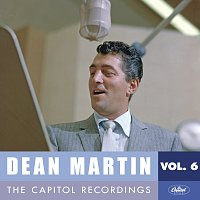 Dean Martin – Dean Martin: The Capitol Recordings, Vol. 6 (1955-1956)