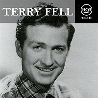 Terry Fell – RCA Singles