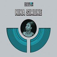 Nina Simone – Colour Collection [International Version]