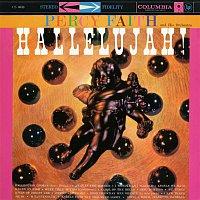 Percy Faith & His Orchestra – Hallelujah!