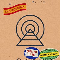 Paul McCartney – Come On To Me