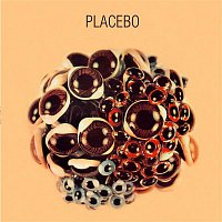 Placebo – Ball of Eyes