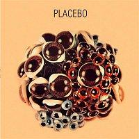Placebo – Ball of Eyes