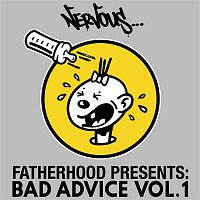 Various Artists.. – Bad Advice Vol. 1