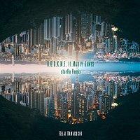 Reiji Kawaguchi, Marty James – R.O.C.K.M.E. (starRo Remix)