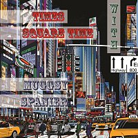 Muggsy Spanier – Times Square Time with
