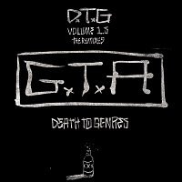 GTA – DTG VOL. 1.5