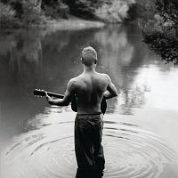 Sting – The Best Of 25 Years
