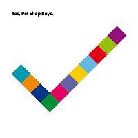 Pet Shop Boys – Yes