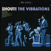 The Vibrations – Shout!