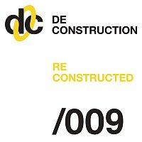 Various  Artists – Deconstruction Reconstructed 009