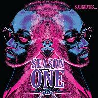 Saukrates – Season One