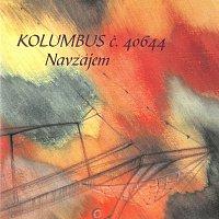 Navzájem – Kolumbus č. 40644