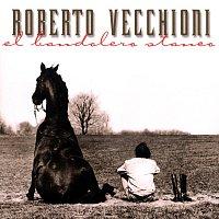Roberto Vecchioni – El Bandolero Stanco