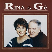 Gé Korsten – Rina & Ge