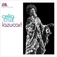 Celia Cruz – A Lady And Her Music: ?Azucar!