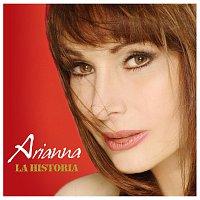 Arianna – La Historia