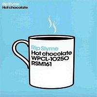 Rip Slyme – Hot chocolate
