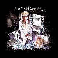Ladyhawke – Ladyhawke [Deluxe Edition]