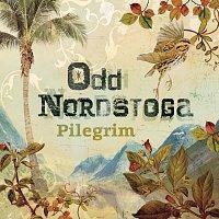 Odd Nordstoga – Pilegrim
