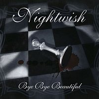 Nightwish – Bye Bye Beautiful