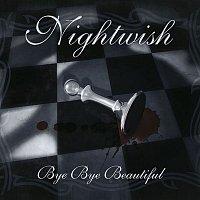 Nightwish – Bye Bye Beautiful