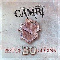 Klapa Cambi – Best Of 30 Godina