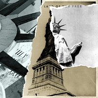 The Killers – Land Of The Free