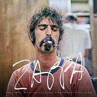 Frank Zappa – Zappa Original Motion Picture Soundtrack