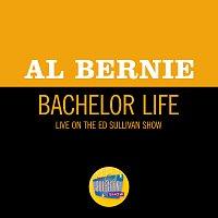 Al Bernie – Bachelor Life [Live On The Ed Sullivan Show, April 19, 1959]