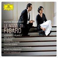 Anna Netrebko, Dorothea Roschmann, Bo Skovhus, Ildebrando D'Arcangelo – Mozart: Le Nozze di Figaro [Live]