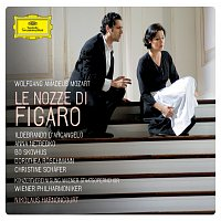 Mozart: Le Nozze di Figaro [Live]