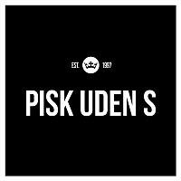 Clemens – Pisk Uden S