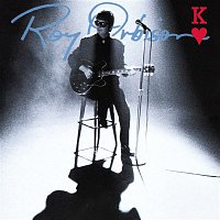 Roy Orbison – King Of Hearts