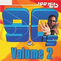 Annie Lennox – 100% Hits - 90's, Vol. 2