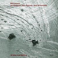 Bill Connors, Jan Garbarek, Gary Peacock, Jack DeJohnette – Of Mist And Melting