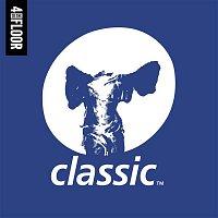 Eli Escobar – 4 To The Floor presents Classic Music Company