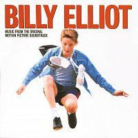 OST – Billy Elliot