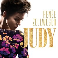 Renée Zellweger – Over The Rainbow [From 'Judy' Soundtrack]