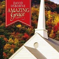 David Osborne – Amazing Grace
