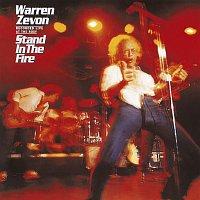 Warren Zevon – Stand In The Fire