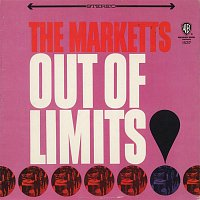 The Marketts – Out Of Limits!